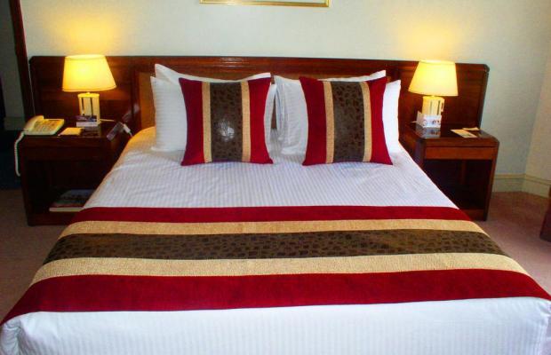 фотографии LAICO Regency Hotel (ex. Grand Regency) изображение №8