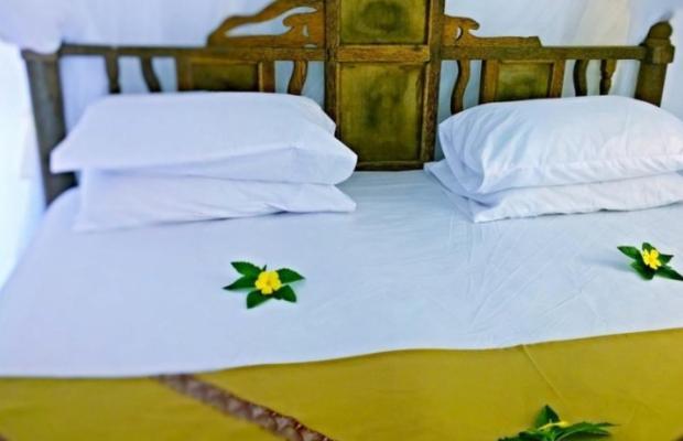 фотографии отеля Sau Inn Beach Hotel изображение №19