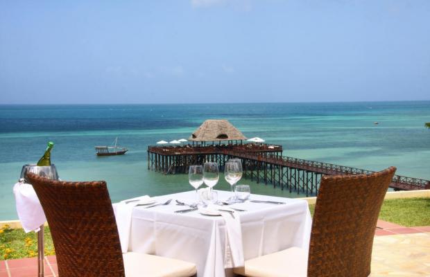 фотографии отеля Sea Cliff Resort & Spa изображение №19