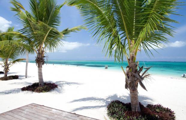 фотографии Kendwa Rocks Beach Hotel изображение №24
