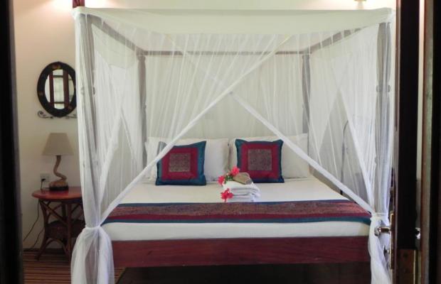 фото отеля Langi Langi Beach Bungalows изображение №21