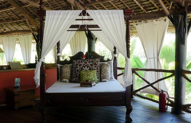 фотографии Spice Island Hotel & Resort изображение №24