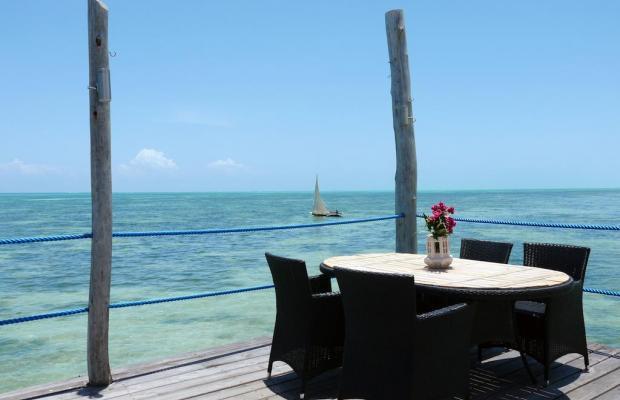 фото Spice Island Hotel & Resort изображение №18