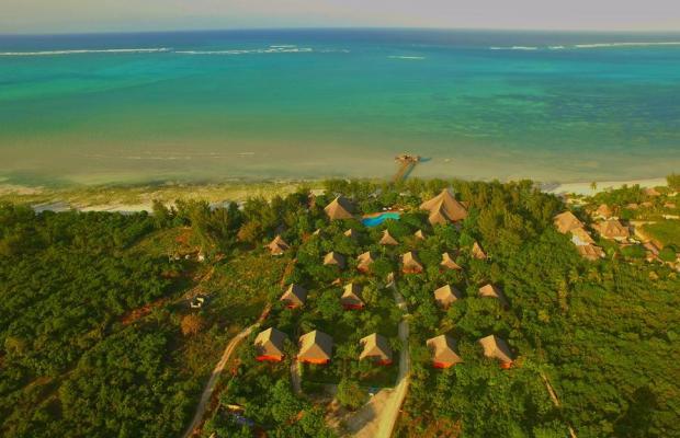 фото отеля Spice Island Hotel & Resort изображение №5