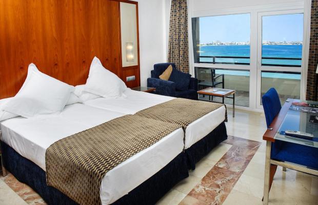 фотографии отеля Melia Alicante изображение №55
