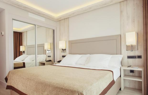 фото отеля Melia Alicante изображение №45