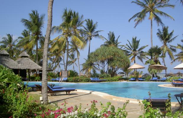 фото Breezes Beach Club and Spa изображение №6