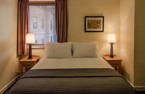 фотографии DCU Rooms Glasnevin изображение №28