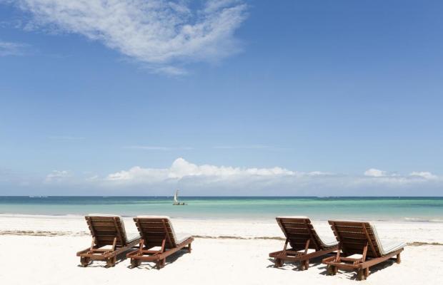 фотографии Neptune Palm Beach Resort изображение №8