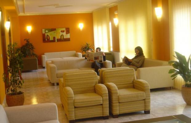 фото отеля Nuevo Vichona изображение №21