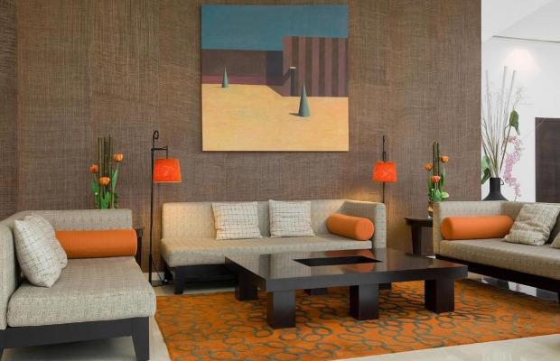 фото отеля NH Alicante изображение №41