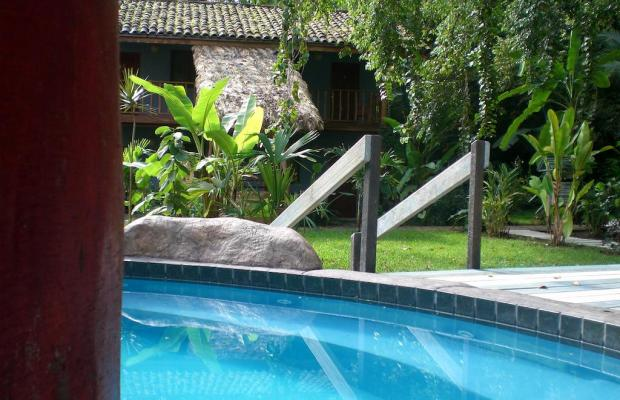 фото отеля Cariblue Beach and Jungle Resort изображение №45