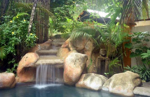 фото Cariblue Beach and Jungle Resort изображение №14