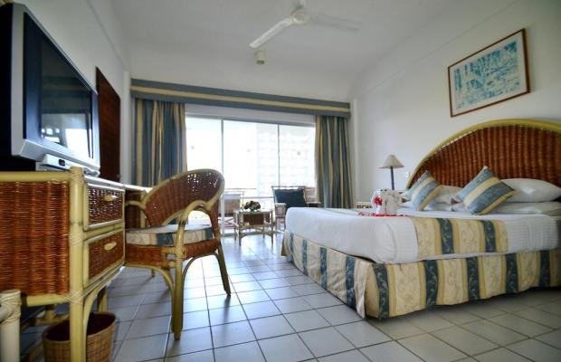 фотографии Nyali International Beach Hotel & Spa изображение №16