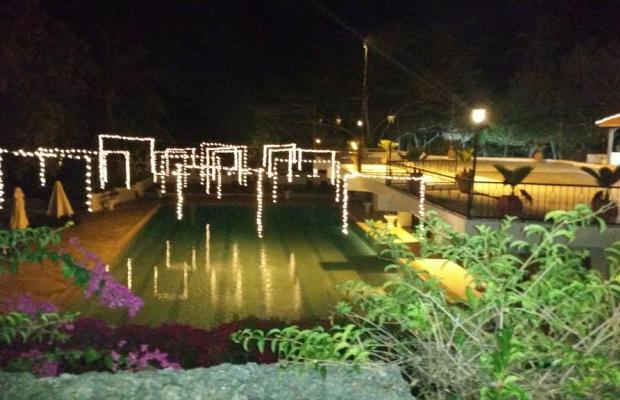 фотографии Nyali International Beach Hotel & Spa изображение №8