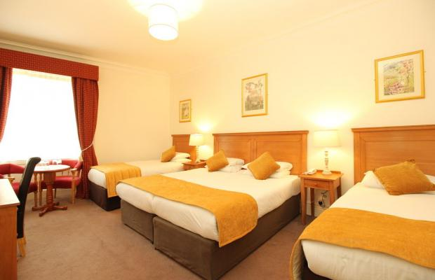 фото отеля Castle изображение №45