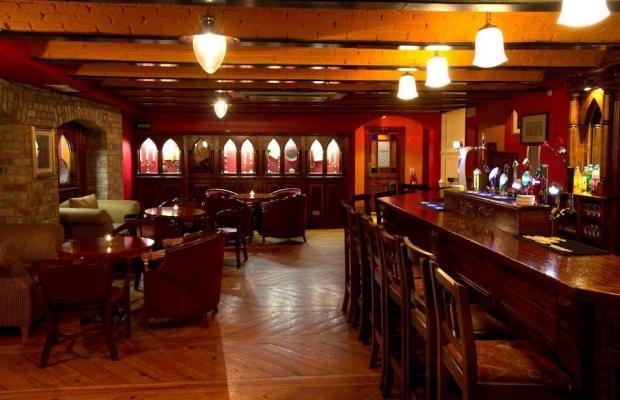 фото отеля Newgrange изображение №17