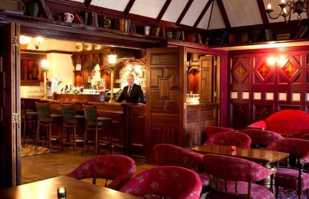 фотографии отеля Newgrange изображение №15