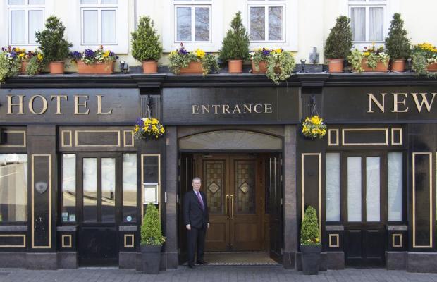 фото отеля Newgrange изображение №1
