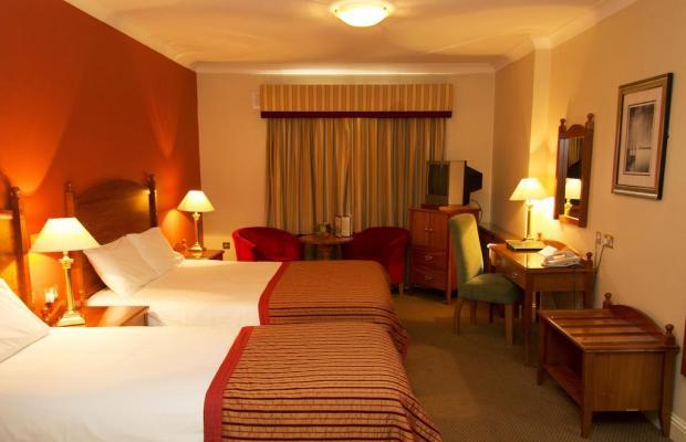 фотографии отеля Newgrange изображение №7