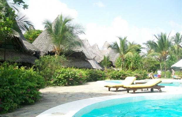 фото Coral Key Beach Resort изображение №10