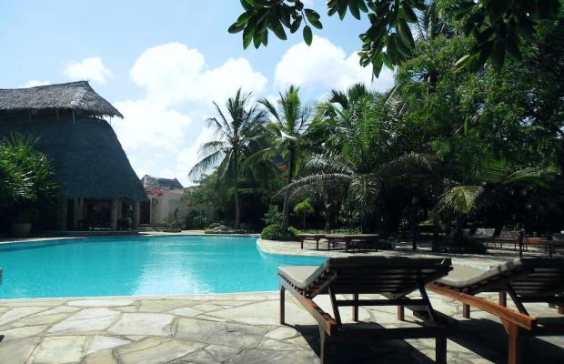 фото отеля Kivulini Luxury Resort изображение №41