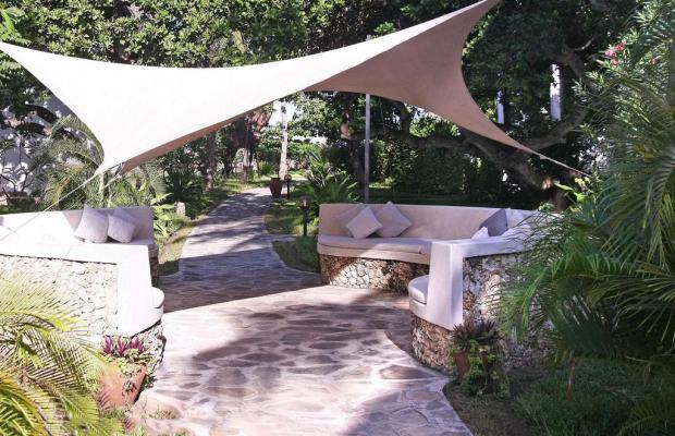 фотографии Kola Beach Resort изображение №8