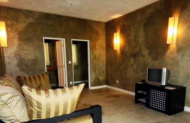 фото отеля Lawford's Hotel изображение №33