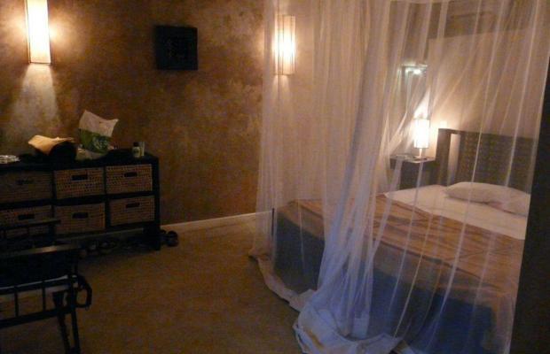 фото Lawford's Hotel изображение №18