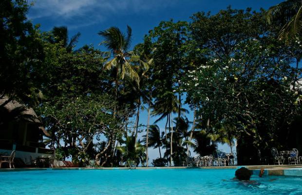фото Plaza Beach изображение №18