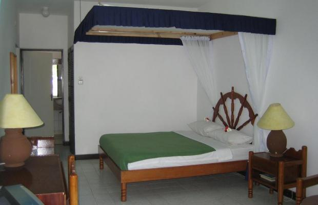 фото отеля Plaza Beach изображение №9