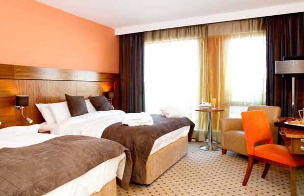 фото отеля Athlone Springs изображение №21