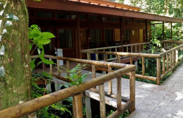 фотографии Evergreen lodge изображение №72