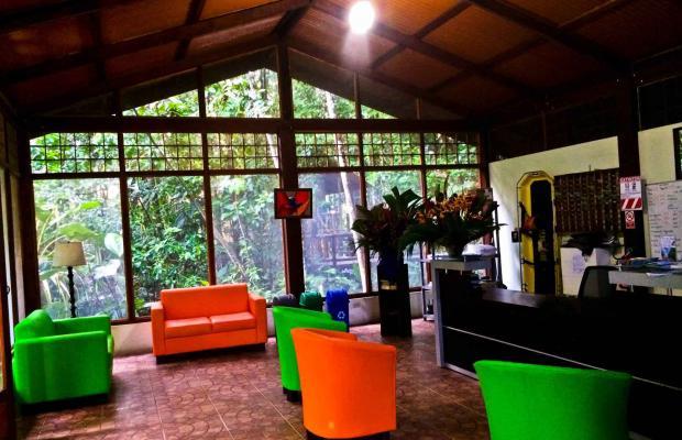 фото отеля Evergreen lodge изображение №57