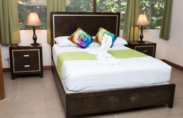 фото отеля Evergreen lodge изображение №21