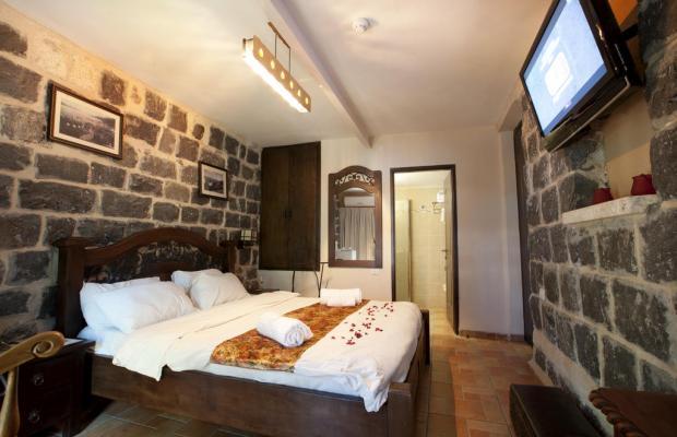 фотографии Shirat Hayam - Boutique Hotel изображение №12