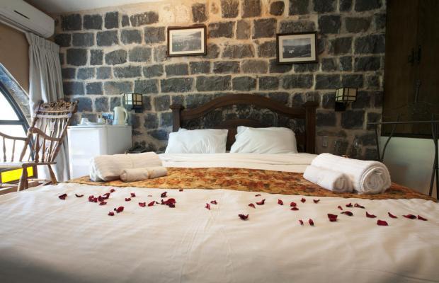 фотографии Shirat Hayam - Boutique Hotel изображение №8