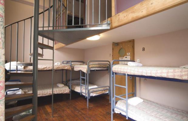 фотографии Avalon House изображение №20