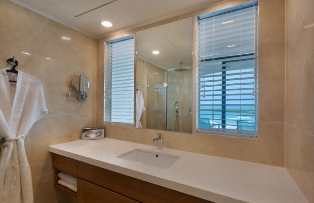 фотографии Orchid Okeanos Boutique Hotel (ех. Orchid Okeanos Suites Hotel) изображение №28