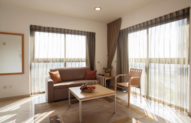 фото отеля Okeanos Ba'Marina изображение №5