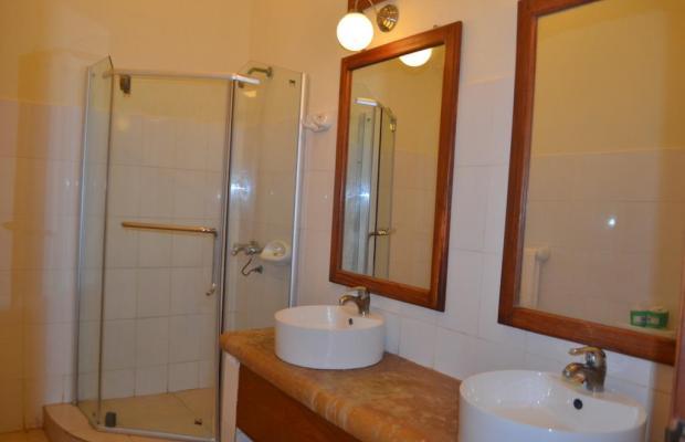 фото отеля Sunset Kendwa изображение №9