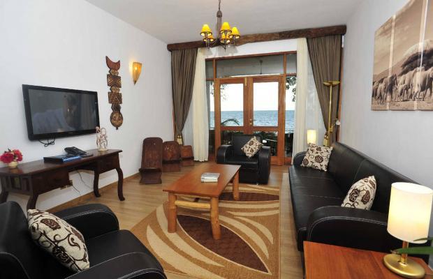 фото Severin Sea Lodge изображение №26