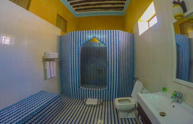 фотографии отеля Tembo House Hotel & Apartments изображение №3