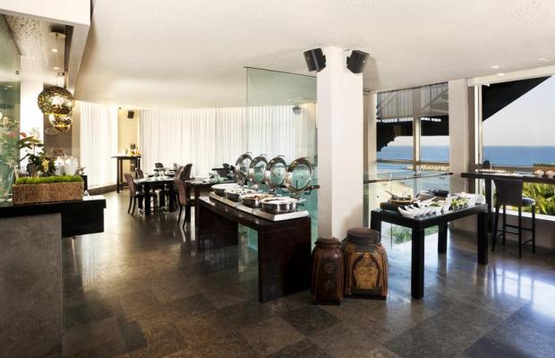 фотографии Shizen Lifestyle Spa Resort изображение №8