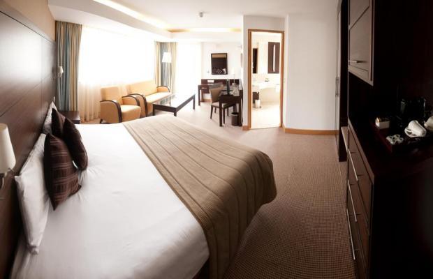 фотографии White Sands Hotel изображение №12