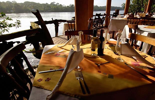фотографии Laguna Lodge изображение №60