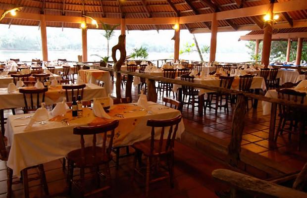 фотографии Laguna Lodge изображение №56