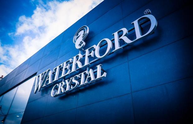 фотографии Travelodge Waterford изображение №12