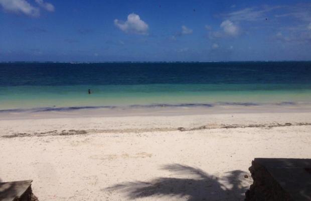 фотографии Kenya Bay Beach изображение №4