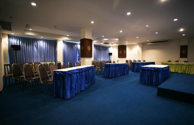 фото отеля Oasis Hotel Chiang Mai изображение №13